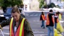 Orange is the New Grey dans la bande-annonce de la saison 16 de Grey's Anatomy