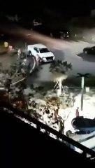 """Lahet bulevardi i Vlorës se do shkojë Rama: """"Mbaje fort zorrën more"""""""