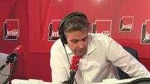 François de Rugy a très mal lu John Austin - La Chronique de Bruno Donnet