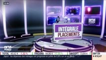 Pépites & Pipeaux: S&T AG - 06/09