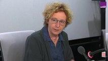 Apprentissage, retraite et égalité salariale : entretien avec Muriel Pénicaud