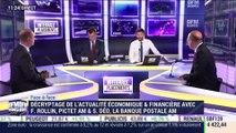 Stéphane Déo VS Frédéric Rollin (2/2): Comment interpréter la situation financière actuelle de l'Allemagne ? - 06/09