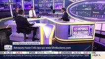 Le débrief d'Intégrale Placements : François Monnier et Andrzej Kawalec - 06/09