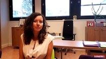 Energies renouvelables / Une scientifique grenobloise à l'honneur