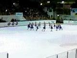 French Cup 2008 Marigold Finlande