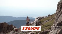 le film du Pikes Peak Marathon 2019 - Adrénaline - Trail