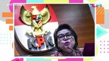 Rusuh Suporter, Prabowo Dukung Pemerintah & Revisi UU KPK