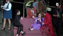 Concert et spectacle - La Traviata