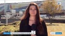 Aigle Azur : tous les avions cloués au sol dès vendredi soir