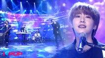 [Simply K-Pop] ONEWE(원위) - Regulus(야행성)