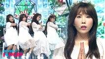 [Simply K-Pop] Celeb Five(셀럽파이브) - I wish I could unsee that (Narr. Seolhyun) (안 본 눈 삽니다 Narr. 설현)
