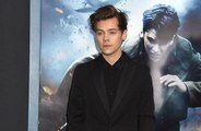 Harry Styles not disappointed to lose Elvis Presley role