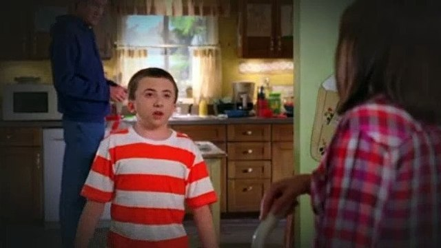 The Middle S06E04
