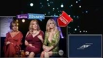 Dance Moms S08E17 Reunion Return of the ALDC
