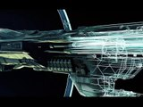 Battlestar Galactica Deadlock Resurrection - Release Trailer