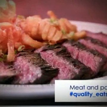 The Flay List S01E04 Steak
