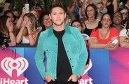 Niall Horan reveals Hailee Steinfeld heartbreak on new track