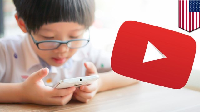 Google, YouTube to pay $170M for collecting kids' data