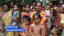 Deze landen hebben nog steeds een maagdelijkheidstest