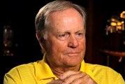 Walker Cup: Golf's Greats Recall First-Tee Nerves