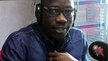 FLASH INFOS - PR : MOHAMED NDIAYE  - 6 SEPTEMBRE 2019