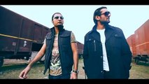 Choothi - Bilal Saeed Songs   Waqar Ex   Official Video   New Punjabi Songs 2018 / 2019(Arslan chishti Official) Pak T Series