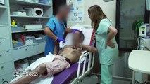 URGENCES NRJ 12 - Hôpitaux : d'Aix en Provence à Lunel, un été 2019 au bord de l'implosion