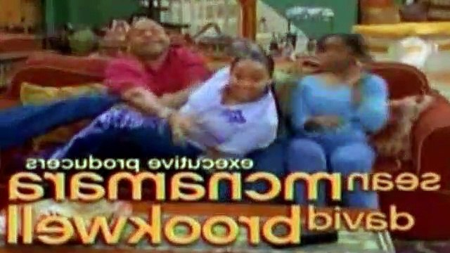 That's So Raven Season 2 Episode 14 - A Goat's Tale
