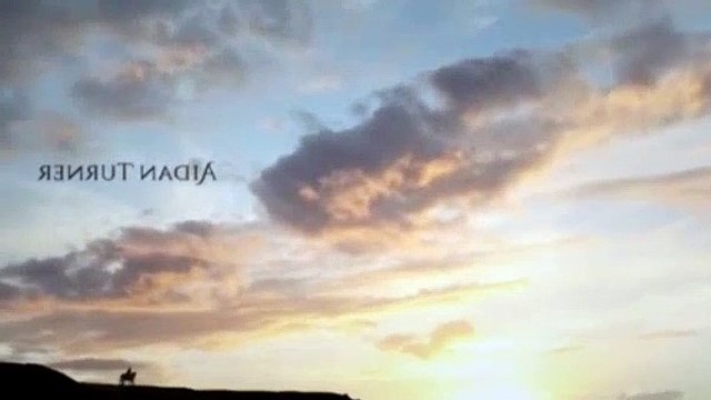 Poldark Season 2 Episode 10
