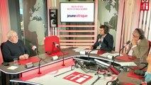 Thierry Pairault : « La Chine n'investit pas particulièrement en Afrique »