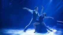 Everyone on This Season of 'Dancing With the Stars'