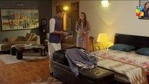 Soya Mera Naseeb Episode #62 HUM TV Drama 6 September 2019
