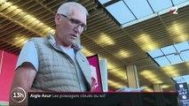 Vols annulés : quels recours pour les passagers ?
