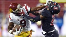 College Football Rivalry Breakdown: Stanford vs USC
