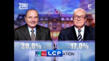 Jean-Pierre Chevènement, l'indomptable - Documentaire inédit LCP
