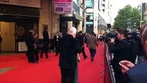 THE BAFTA CYMRU NOMINATIONS!