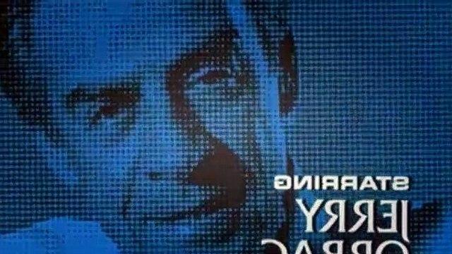 Law & Order Season 6 Episode 21 Pro Se