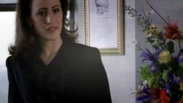 Law & Order Season 6 Episode 22 Homesick