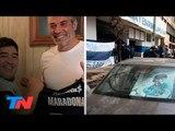 Diegomanía en La Plata | Fiebre en Gimasia: hinchas de Maradona hacen cola para afiliarse
