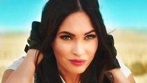 """BLACK DESERT """"Megan Fox"""" Bande Annonce"""