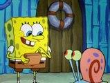 SpongeBob SquarePants S04E20 - Karate Island