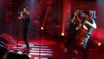 Bigflo et Oli - Dommage (Live) - Le Grand Studio RTL