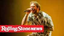 Post Malone Dominated 2019 | RS News 9/6/19