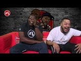 Troopz Loses It Over Xhaka & Why Is Lingard In The England Team?! | The Biased Premier League Show