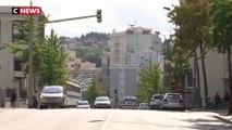 Immobilier : pourquoi Saint-Étienne est la ville parfaite pour investir ?
