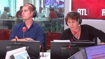 RTL Soir du 6 septembre 2019