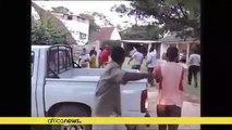 Vénéré ét haï, Robert Mugabe, même mort, divise son pays