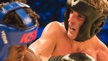 Logan Paul VS KSI Rematch Rules Angers Fans & Boxing Media