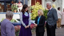 The Good Place Season 4 First Look Preview