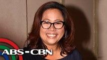 Direk Cathy Garcia-Molina, proud sa tuwing nakagagawa ng pelikula | UKG